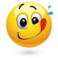 144 best emojis images on pinterest smileys happy faces and rh pinterest com Smiley-Face Emotions Clip Art Blue Smiley Face Clip Art