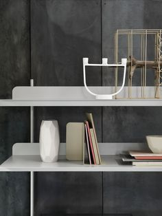 muuto fall collection '16 - April and May
