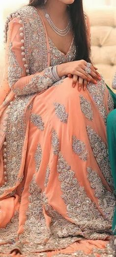 :O beautiful!!!! Caftan marocain style sari indien : Caftan Boutique