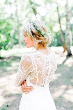 Beautiful dress by Rembo Styling #wedding #bridal #bride #rembostyling #weddingdress #gown #groom #bridalinspiration #hochzeit #hochzeitsfotograf #berlin