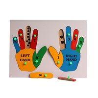 Buy Wooden Toys Online in India for your kids at Kidsstalk.com