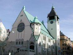 Photos et fonds d'écran - Églises: http://wallpapic.be/architecture/eglises/wallpaper-26123