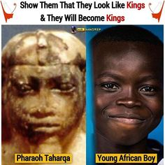 African Culture, African History, Love My Kids, My Love, The Bible Movie, African Origins, Africa Map, Black History Facts, Ancient Egypt