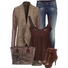 Untitled #72, created by charliiegurl on Polyvore