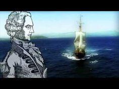 ▶ FRANCE - Les Messieurs de Saint Malo - YouTube