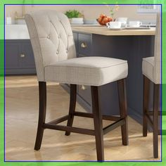 bar high chairs for sale #bar #high #chairs #for #sale Please Click Link To Find More Reference,,, ENJOY!! Bar Stools For Sale, Bar Stools With Backs, 30 Bar Stools, Swivel Bar Stools, Chairs For Sale, Bar Chairs, High Chairs, Dining Chairs, Room Chairs