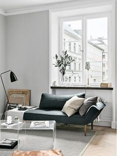 Furnishr is a turnkey furnishing platform with beautifully furnished room designs to be delivered and assembled in a single day. All you need to do is to purchase a room design, and all the furniture and decor items will be delivered and assembled in your room all at once. http://www.furnishr.com/
