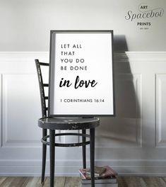 """Repin for your Artboard""    #lovequotes  #jworg bleQuote, #Jw j#pioneergifts  #Jw song, #BestLifeEver, #Jwstuff, Jw Org, #Printable JW Gift, Jw Gift, #Pioneer Gifts, #JwPioneer Gifts, Jw by SpaceboiArtPrints on Etsy"