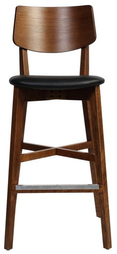 Commercial Furniture, Phoenix, Solid Wood, Upholstery, Dining Chairs, Stool, Indoor, Range, Modern
