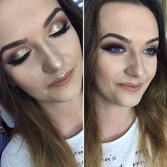 #mua #makeup