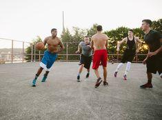תוצאת תמונה עבור street basketball