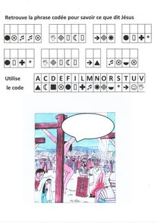 jeux - Page 4 Religion, Word Search, Parents, Words, Sunday School, Children, Gaming, Dads, Raising Kids