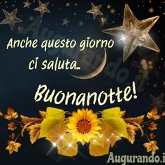 Italian Quotes, Good Morning Quotes, Good Night, Positive Quotes, Movie Posters, Facebook, Anna, Gif, Genre
