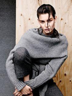 Пять модных зимних вещей, без которых трудно обойтись - Ярмарка Мастеров - ручная работа, handmade