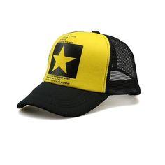 VORON New 2017 Super Big Stars cap Hat Autumn-summer baseball snapcap snapback  caps Men hiphop sport hats Gorras hat cap 620255d56794