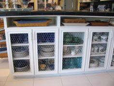 diy kitchen island from habitat store kitchen cabinets