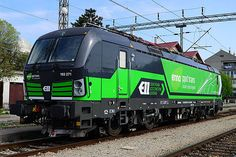 Trains and locomotive database and news portal about modern electric locomotives, made in Europe. Electric Locomotive, Trains, Transportation, German, Journey, Europe, Germany, Deutsch, German Language