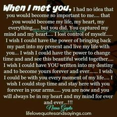 If this doesnt help calm ur thoughts. The only other thing is to see me. U are so much than u think you are. There is so much love in my heart for you. Soulmate Love Quotes, Love Quotes For Her, Love Yourself Quotes, Romantic Love Letters, Love Quotes For Him Romantic, Romantic Poems, Love You Poems, Love Poem For Her, Husband Quotes