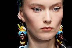 Fashion meets #racism at Dolce & Gabbana