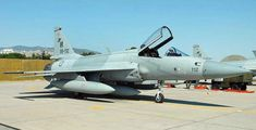We look at the military and commercial aircraft to watch at the biennial Paris Air Show, which will be held at Le Bourget from June Air Force Images, Air Force Pictures, Fighter Aircraft, Fighter Jets, Air Force Wallpaper, Pakistan Armed Forces, Mig 21, Indian Air Force, Commercial Aircraft