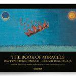 Taschen : Le Livre des Miracles