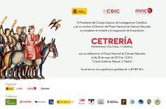 #Lateral colabora con un #vino español en la Inauguración de la #Exposición de #Cetrería del #MuseoNacionalDeCienciasNaturales.  #NoticiasLTL #exposiciones #Madrid