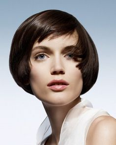 Bob - Wella Professionals - Frisurentrends