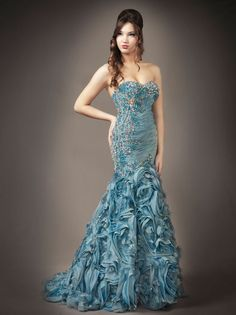 #pageantdesigns.com       #Skirt                    #Dreamy #Rosette #Skirt #Pageant #Dress #Duggal #Couture #78568D              Dreamy Rosette Skirt Pageant Dress By Mac Duggal Couture 78568D                                         http://www.seapai.com/product.aspx?PID=767985