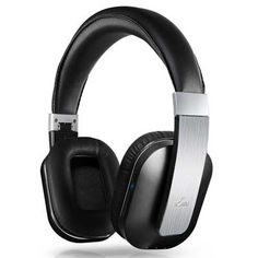 1533430b9af 10 Top 10 Best Wireless Bluetooth Headphones in 2017 Reviews images ...