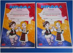 diplome mica unire Worksheets, Kindergarten, Preschool, Projects To Try, Family Guy, 1 Decembrie, Boys, Cover, Fictional Characters