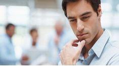¿Tiene lo necesario para ser un empresario? #EmpresariosExitosos
