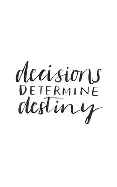 Quotes Zoom In: Short Inspirational Quotes # short Quotes Short And Sweet Quotes, Best Short Quotes, Life Is Too Short Quotes, Life Quotes Love, Time Quotes, Faith Quotes, Wisdom Quotes, Great Quotes, Words Quotes