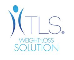 Free weightloss profile! It's all about what works for you.  Take this free profile and find out which TLS program is right for you!