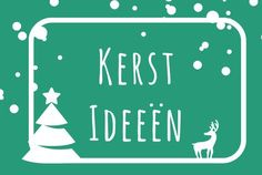 In de kerstperiode aan de slag met onderzoekend en ontwerpend leren. Lees inspiratie voor het thema Kerst op de basisschool.