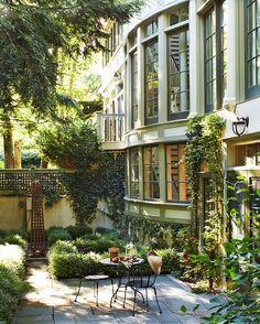 Tom archer custom homes design