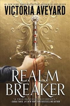 New Fantasy, Fantasy Romance, High Fantasy, Victoria Aveyard Books, Red Queen Victoria Aveyard, Fantasy Literature, Fantasy Books, Fantasy Series, Something Interesting To Read