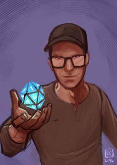 liam's quest by mochamaxim on DeviantArt