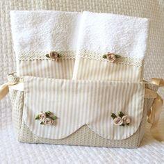 Resultado de imagem para cestinha porta toalha lavabo