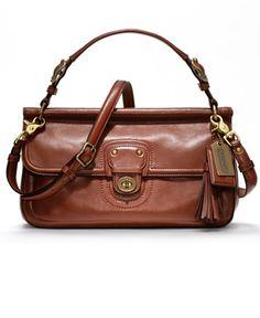 Brand New With Tags Coach Leather City Willis Crossbody Handbag 22062 Black Coach Handbags Outlet, Coach Outlet, Cheap Handbags, Coach Purses, Purses And Bags, Cheap Coach Bags, Designer Crossbody Bags, Designer Bags, Designer Handbags
