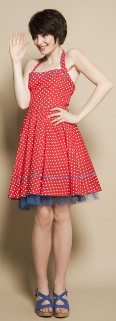 nautical stripes and sailor style at http://boomerinas.com/2013/02/cruise-clothing-nautical-stripes-sailor-style/
