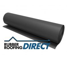 1.2mm Classicbond EPDM Rubber Roofing Membrane (047)
