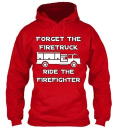 what an awesome hoody :P