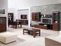 Vievien bútorcsalád pácolt konyak / fekete Murcia, Storage Shelves, Shelving, Cover Letter For Resume, Classic Furniture, Luxurious Bedrooms, Solid Oak, Modern Interior, Furniture Sets
