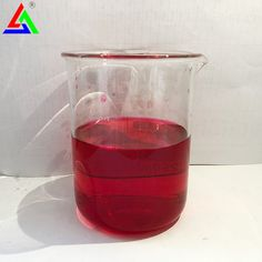 Reactive Red 3BS - Buy Reactive Red 3BS Product on Shijiazhuang Yanhui Dye Co., Ltd. Acid Dyes, Shot Glass, Tableware, Red, Dinnerware, Tablewares, Dishes, Place Settings, Shot Glasses