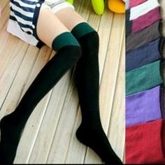 c670b2d0d 8 awesome Women - Casual Socks images