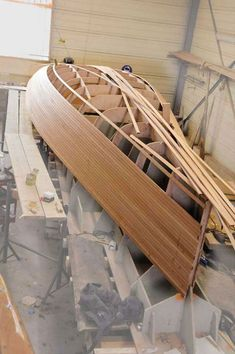 My Boats Plans - Master Boat Builder with 31 Years of Experience Finally Releases Archive Of 518 Illustrated, Step-By-Step Boat Plans Wooden Boat Building, Wooden Boat Plans, Boat Building Plans, Light Building, Wooden Boats, Building Building, Cool Boats, Small Boats, Sailboat Plans