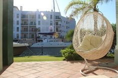Relaxing time at #Sotograndelifestyle #luxoryduplex #sotogrande #realestate #feelhomesotogrande