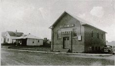 Image result for 1950 salvation army