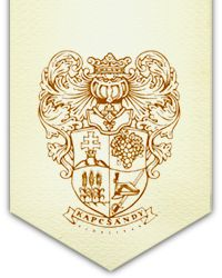Previous Vintages/Cellar Information - Kapcsandy Family Winery - Yountville, Napa Valley - Estate Grown Cabernet Sauvignon Wines Yountville Wineries, Cru Wine, Napa Valley Wineries, Cabernet Sauvignon, Cellar, Wines, Drink, Rose, Vintage