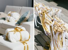 Wedding at Brenaissance {Carin & Marius} Real Wedding at Brenaissance {Carin & Marius} Wine Recipes, Gourmet Recipes, Wine Station, Elegant Wedding, Real Weddings, Table Decorations, Bride, Contemporary, Favours
